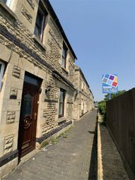 Thumbnail 2 bedroom terraced house to rent in West End Villas, Stamford, Lincolnshire