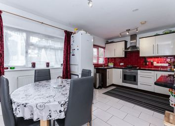 Thumbnail 3 bed semi-detached house to rent in Whitefriars Drive, Harrow