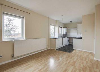 Thumbnail 1 bed flat to rent in Blackmoor Gate, Furzton, Milton Keynes, Bucks