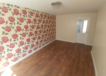 Thumbnail 3 bed semi-detached house to rent in Harewood Close, Liverpool, Merseyside