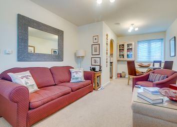 Thumbnail 1 bed end terrace house for sale in Yeomans Close, Astwood Bank, Redditch