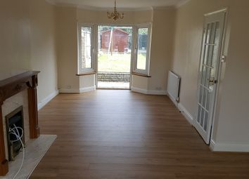 Thumbnail 3 bedroom terraced house to rent in Brookside Gardens, Enfield