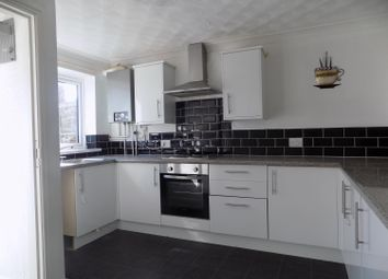 Thumbnail 3 bed terraced house to rent in Formby Green, Middlesbrough