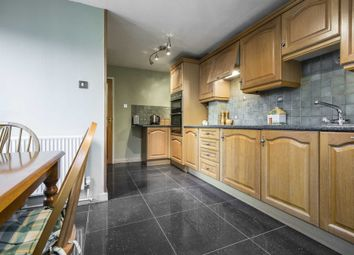 Thumbnail 3 bedroom terraced house for sale in Prospect Road, Southborough, Tunbridge Wells