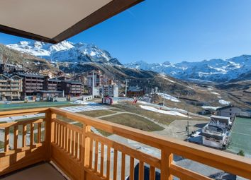 Thumbnail 6 bed property for sale in 73440 Val-Thorens, Savoie, Rhône-Alpes, France, France