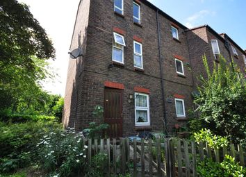 Thumbnail Flat to rent in Glimpsing Green, Erith, Kent
