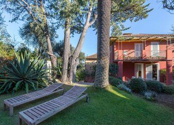 Thumbnail 3 bed apartment for sale in Saint-Jean-Cap-Ferrat, 06230, France