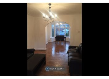 3 bed semi-detached house to rent in Whitby Gardens, London NW9