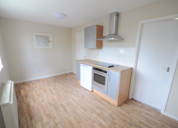 Thumbnail 1 bed flat for sale in De Burton Court, Hedon, Hull