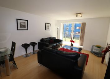2 bed flat for sale in Ryland Street, Edgbaston, Birmingham B16