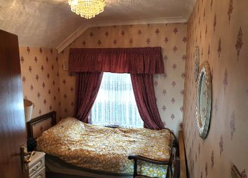Room to rent in Mornington Road, Greenford UB6