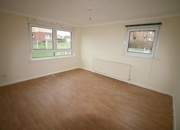 Thumbnail 2 bedroom flat to rent in Thomson Avenue, Wishaw
