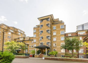 Thumbnail 2 bed flat to rent in Admiral Walk, Maida Vale