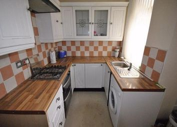 Thumbnail 4 bed end terrace house to rent in Broomfield Road, Marsh, Huddersfield