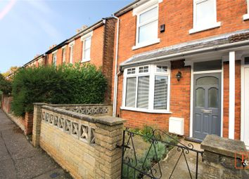 Thumbnail 3 bed semi-detached house to rent in Scarletts Road, Colchester, Essex