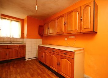 Thumbnail 5 bed terraced house for sale in Whitehorse Lane, South Norwood, London