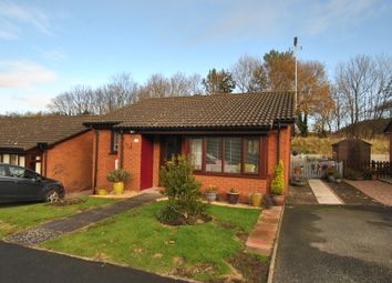 Thumbnail 2 bed detached bungalow for sale in Ashfields, Oakengates, Telford, Shropshire
