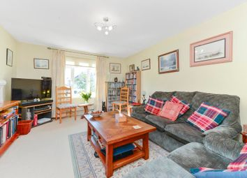 Thumbnail 4 bed town house for sale in Buckingham Close, London