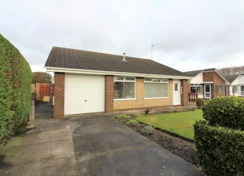 Thumbnail 3 bedroom bungalow for sale in Partridge Avenue, Thornton