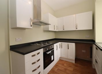 Thumbnail 3 bed terraced house to rent in Spring Street, Rishton, Blackburn