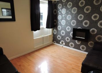 Thumbnail 1 bedroom flat for sale in Charlesway Court, Lea Road, Lea, Preston