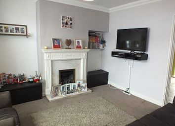 Thumbnail 2 bedroom terraced house for sale in Shalford Road, Olton, Solihull