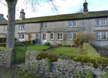 Thumbnail 2 bed property to rent in 15 The Square, Middleton By Youlgrave, Bakewell