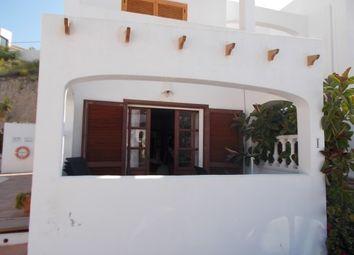 Thumbnail 2 bed apartment for sale in Bancal De La Palmera, Mojácar, Almería, Andalusia, Spain