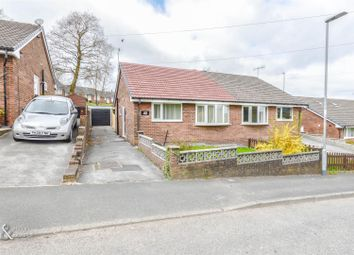 Thumbnail 2 bed bungalow for sale in Waidshouse Road, Nelson