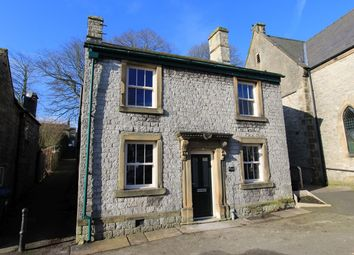 Thumbnail 2 bed property to rent in Wesley Villa, Fountain Street, Tideswell