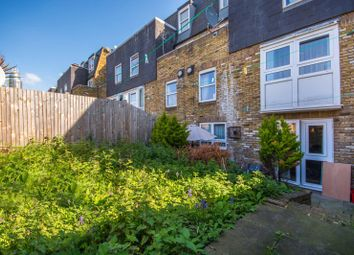 Thumbnail 2 bedroom flat for sale in South Lambeth Road, Stockwell