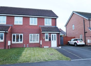 Property for Sale in Wootton Way, Carlisle CA2 - Buy