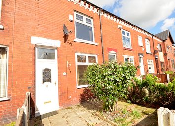 Thumbnail 2 bedroom terraced house for sale in Mabel Street, Westhoughton