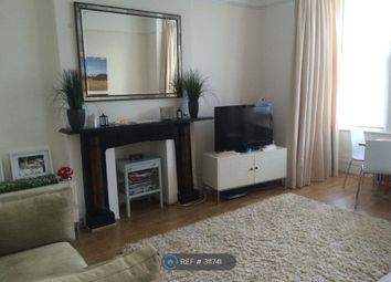 Thumbnail 2 bed flat to rent in Norwood Road Se, London