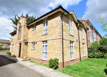 1 bed flat to rent in Swift Court, 245 Church Road, Northolt, Middlesex UB5