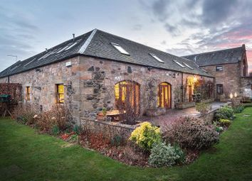 Thumbnail 4 bed property for sale in 2 Springfield Grange, Blackness Road, Linlithgow