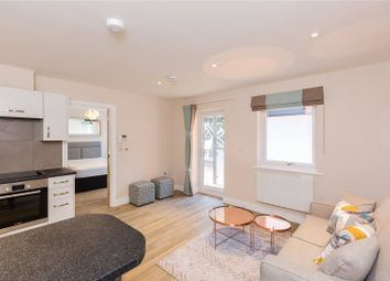 Thumbnail 1 bed flat to rent in The Publishing House, 62 Stert Street, Abingdon, Oxfordshire