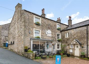 Thumbnail 5 bed semi-detached house for sale in Middle Lane, Kettlewell, Skipton