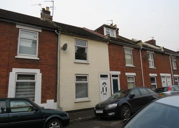 Thumbnail 2 bed property to rent in George Street, Salisbury