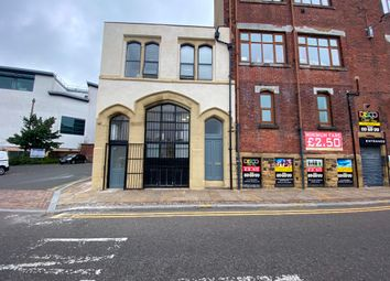 Thumbnail Office to let in Simmons Street, Blackburn