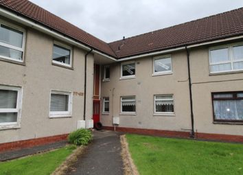 Thumbnail 3 bed flat to rent in Camelon Crescent, Blantyre, South Lanarkshire