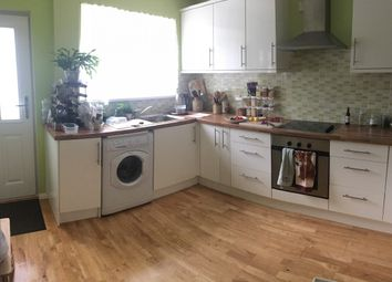 Thumbnail 3 bed semi-detached house for sale in Pinewood Crescent, Stoke-On-Trent, Stoke-On-Trent