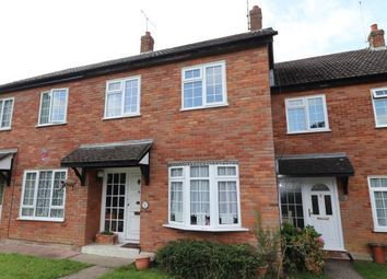 Thumbnail 3 bed property to rent in Doublet Mews, Billericay