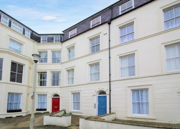 Thumbnail 1 bedroom flat for sale in West End Court, West End View, Cayton, Scarborough