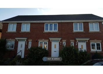 Thumbnail 2 bedroom terraced house to rent in Wentbridge, Sunderland