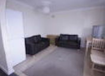 Thumbnail 2 bedroom flat to rent in 1G, Ripley Road