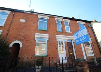 3 bed property for sale in Hervey Street, Ipswich IP4