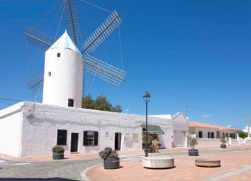Thumbnail 3 bed town house for sale in Sant Lluis, Sant Lluís, Menorca, Balearic Islands, Spain