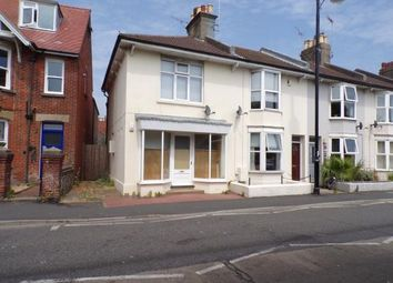 New Road, Littlehampton, West Sussex BN17