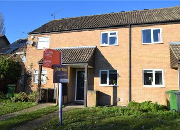 Thumbnail 2 bed terraced house for sale in Carston Grove, Calcot, Reading, Berkshire